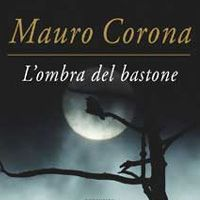 Mauro Corona-Official WebSite