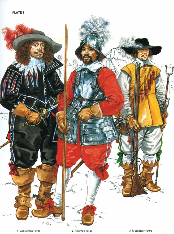 impact of the english civil war 1642 1651 The biggest effect it had on the colonies was probably that it drove at least 3  separate waves of migration from england to america before the.