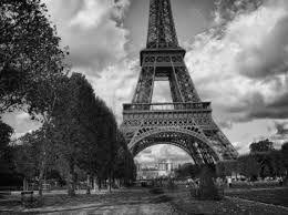 imagenes paisajes en blanco y negro - Google Search