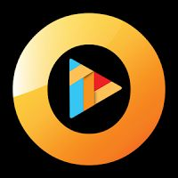 OZEE Free TV Shows Movie Music 11.1.24 APK Ad-Free Apps Personalisation