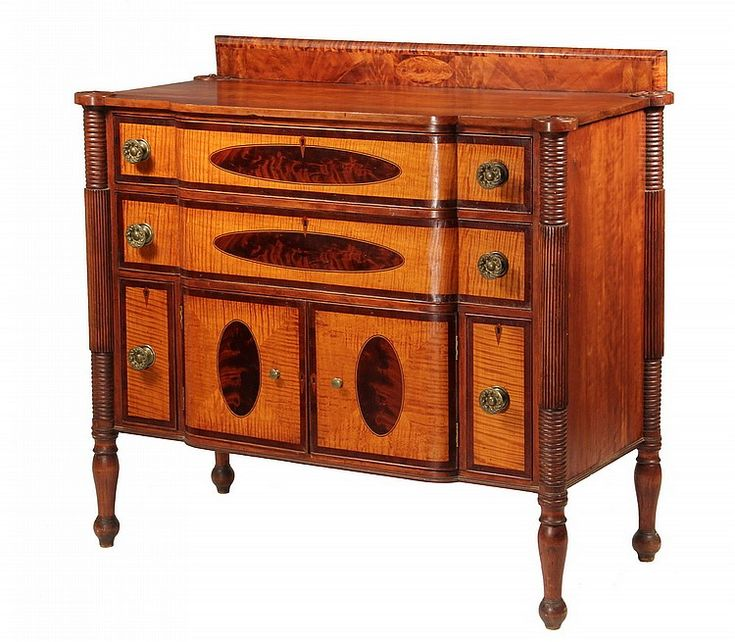 Pin By Sandra Atwood On Favorite Antique Furniture Pinterest