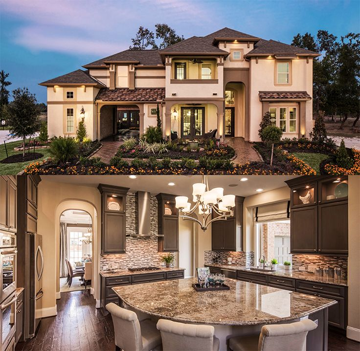 72 best images about houston homes lifestyle ashton for Beautiful homes in houston