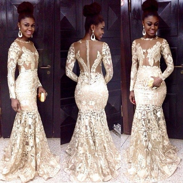 fe22b859b6c  beccafrica looking stunning in a Pistis gown. Styled by  empress jamila  Makeup by  lawrebabe the makeupartist