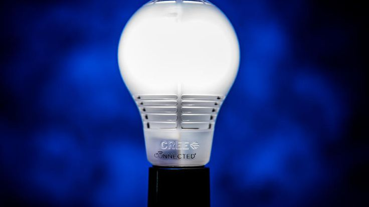Smart LED Spec 표가 링크에 있으니 참고하세요~