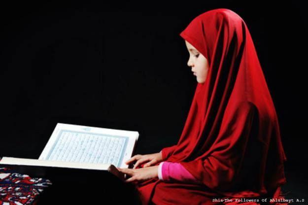 """Whoever recites Surah Qadar (Inna Anzalna) 10 times daily.Allah will forgive his 1000 sins.""  — Imam Jafar al-Sadiq (ع) Sawaabul Aamal P.169"