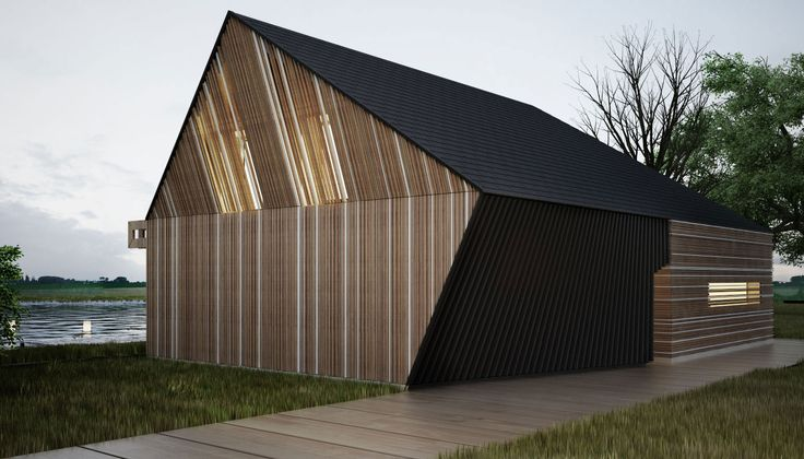 green building company-de, BLACKLINE