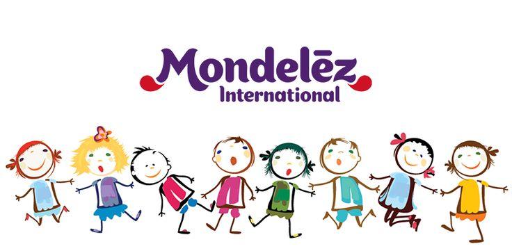 Mondelez Ukraine