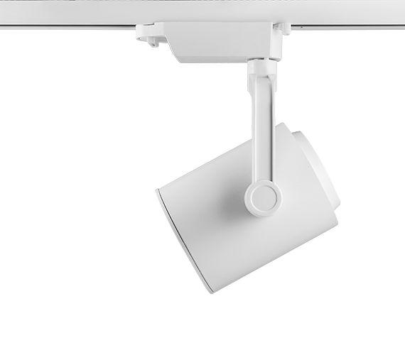 Die besten 25+ Led leuchtturm Ideen auf Pinterest Leuchtturm - küche lampen led