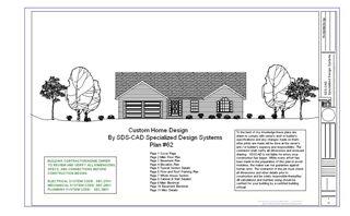 Best 25+ Blueprints for houses ideas on Pinterest