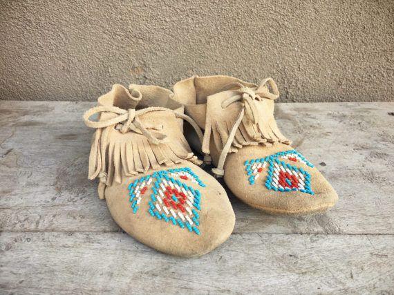 Best 25 Indian Boots Ideas On Pinterest Fringe Boots