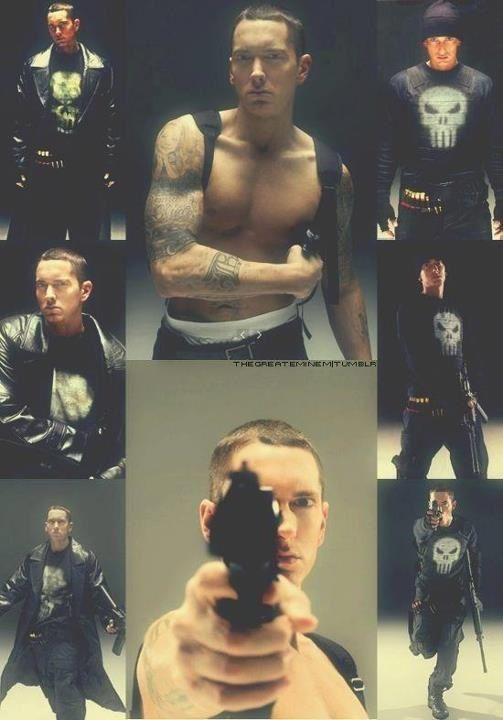 ❤ Eminem Eminem Eminem marshall mathers slim shady b-rrabit stan https://www.facebook.com/pages/Eminem-Soldiers-Colombia/1426507957568769?ref=hl Just for Eminem Soldiers! (Y)