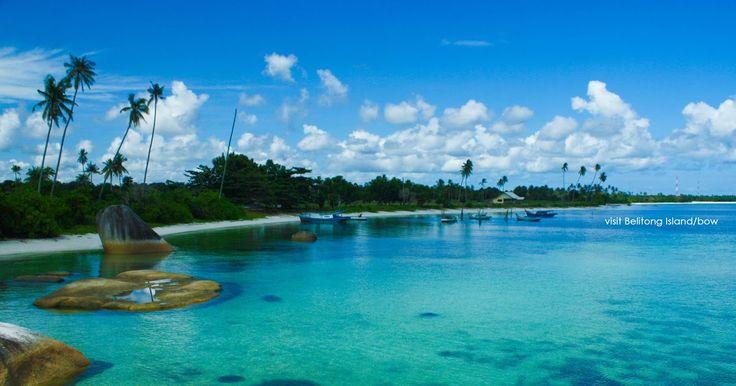 pemandangan alam terindah di indonesia ukuran besar pemandangan pemandangan alam terindah di indonesia ukuran besarhttp://pemandanganoce.blogspot.com/2017/08/pemandangan-alam-terindah-di-indonesia_28.html #pemandangan #pemandangan indah #pemandangan alam