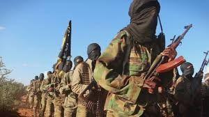 Mueren 81 yihadistas de Al Shabaab en una ofensiva del Ejército en el sur de Somalia