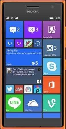 Lumia-730-Dual-SIM-front