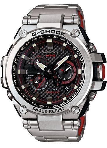 G-Shock MT-G MTGS1000D-1A4 $900