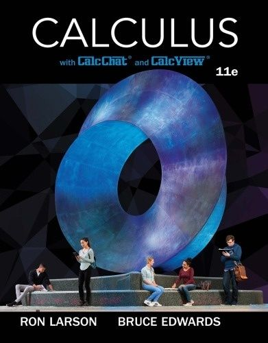 calculus early transcendentals 6th edition pdf free download larson