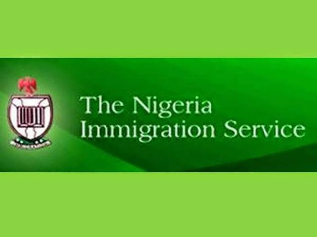 Immigration Service Stops Cash Payments At Passport Offices Over Extortion  http://ift.tt/2goLhkh