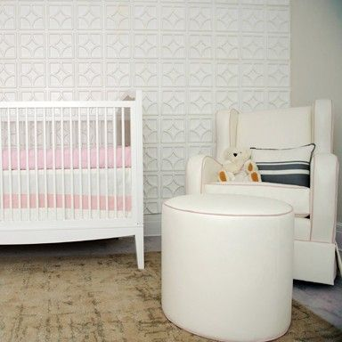 baby girl nursery furniture. itu0027s a girl pro tips for creating gorgeous nursery baby furniture