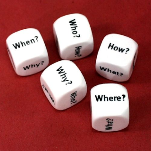 30 best Educational Dice images on Pinterest Language, Fairy - dice resume