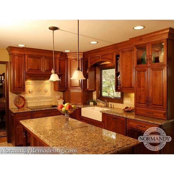 Our Award Winning Kitchen Designers Specialize In Chicago Remodeling Call Normandy Today For A Free Design Consultation