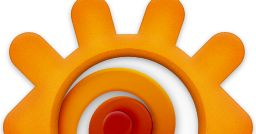 XnSoft XnViewMP Portable (32/64 bit) 0.84 Beta