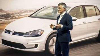Congress to grill VW US CEO Michael Horn on diesel crisis - http://blog.clairepeetz.com/congress-to-grill-vw-us-ceo-michael-horn-on-diesel-crisis/