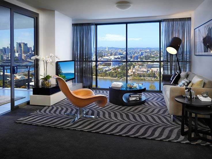 A 5 star cosmopolitan 30 storey residential tower in with 300+ luxe interior apartments, club lounge with Armani and Casa furnishings, individual barbeque pods with their own seating and lawn terrace and a roof top observation deck, is almost complete. www.dbidesign.com.au