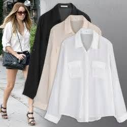 WOMEN'S SHEER BLOUSES -GREAT FOR SPRING & SUMMER COMFORT! LOOKS GREAT WITH CAPRI OR JEANS!