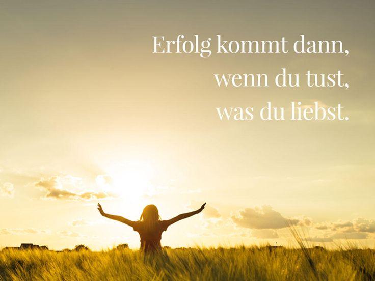 Impulse für mehr Effizienz und Zufriedenheit bei Zusammenarbeit und Kundenkontakt - www.nikobayer.de - Beratung, Seminare, Coaching