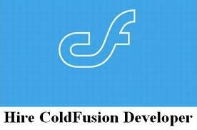 Panzer Technologies offer ColdFusion development services,ColdFusion is one of the easiest programming to use, and enables you to make effective server-side web applications very quickly, with less code than other technologies.