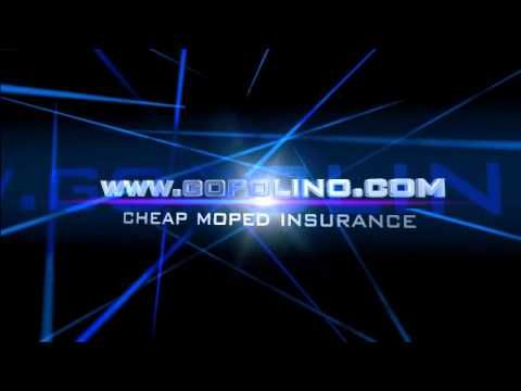 Cheap moped insurance - www.gopolino.com - cheap moped insurance  http://www.gopolino.com/?s=cheap+moped+insurance  Cheap moped insurance - www.gopolino.com - cheap moped insurance