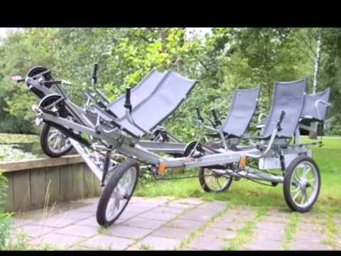 174 Best Pedal Car S Amp Adult S Images On Pinterest