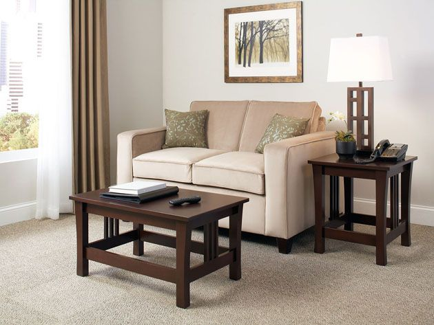 Experience The Timeless Design Of Mesquite Hotel Furniture, A Style That  Blends Elements Of Classic