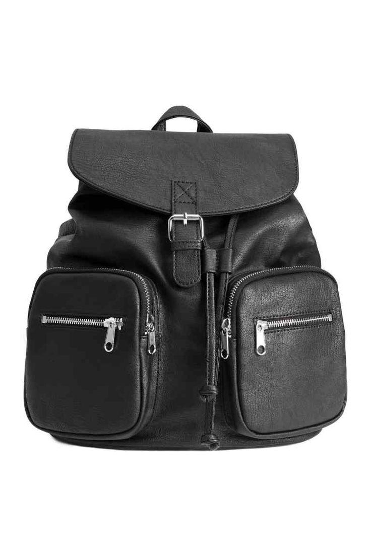 Plecak | H&M