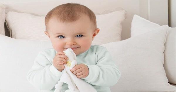 تفسير رؤية الطفل في المنام ومعناه لابن سيرين Baby Baby Girl Children