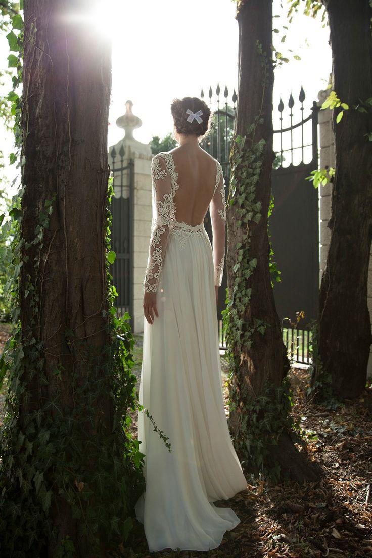 Wedding Boho Chic Wedding Dress 17 best ideas about boho chic wedding dress on pinterest sottero hip modern shabby vintage ivory white 5001