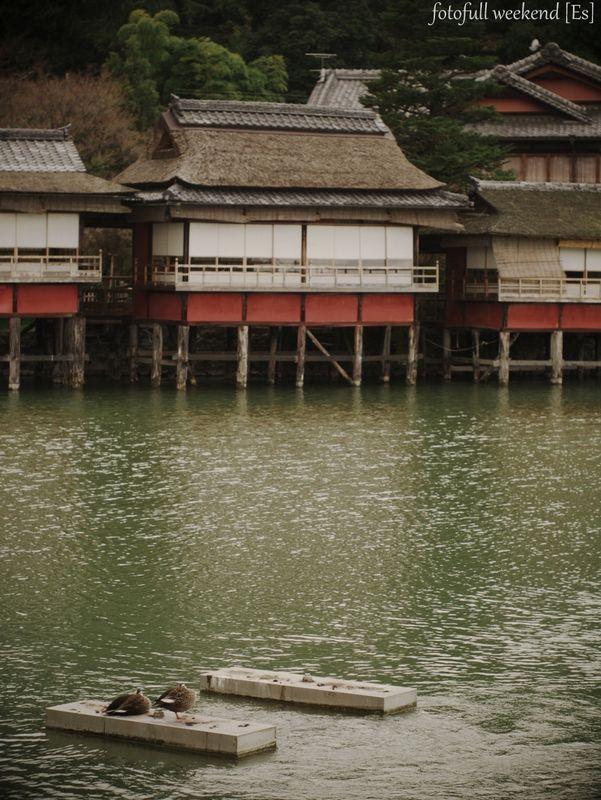 Nagaokakyo, Kyoto, Japan