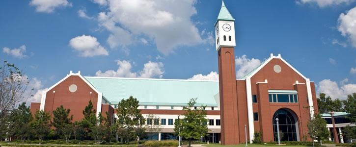 NORTHEASTERN STATE UNIVERSITY. Broken Arrow, OK. For more information, go to www.ultimateuniversities.com