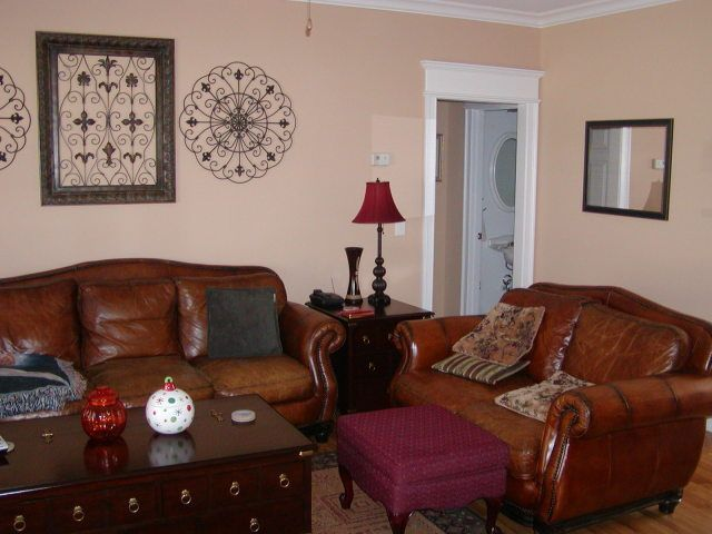 brown living room colors 17 best images about living room on paint 16280