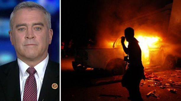 The Benghazi Transcripts: Top Defense officials briefed Obama on 'attack,' not video or protest | Fox News- The new evidence raises the question of why the top military men, one of whom was a member of the president's Cabinet, allowed him and other senior Obama administration officials to press a false narrative of the Benghazi attacks for two weeks afterward.
