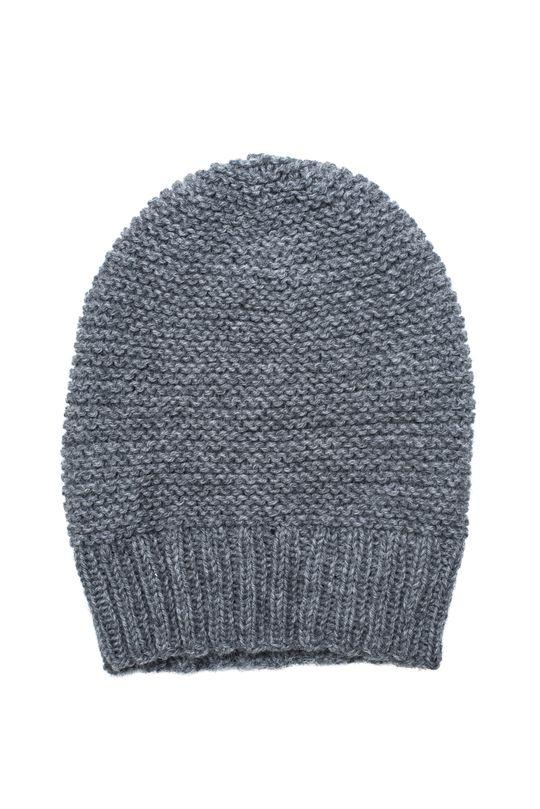 Pipo ainaoikeaa Novita Alpaca Wool   Novita knits