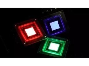 Global Quantum Dot Display Industry @ http://www.orbisresearch.com/reports/index/2017-market-research-report-on-global-quantum-dot-display-industry .