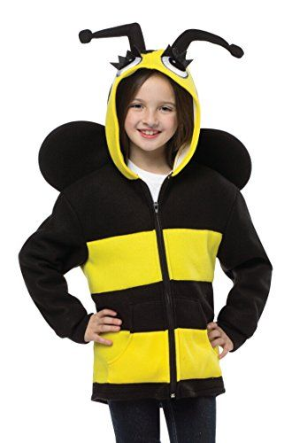 Rasta Imposta Bumble Bee Hoodie 710 -- More info could be found at the image url.