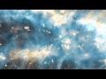 O Telescópio Espacial Hubble capturou uma anã branca a girar e a esculpir algumas características incríveis dentro da nebulosa planetária (NGC 5189) que formou.