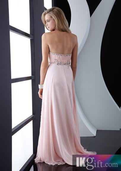47 besten Dresses Bilder auf Pinterest   Abschlussball kleid ...