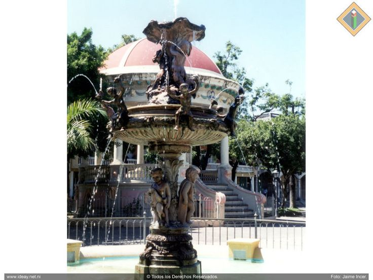 FOTOS DE NICARAGUA - ultimas noticias de nicaragua 2013