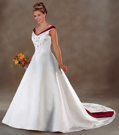 brautkleider hochzeitskleider mit farbe  red wedding dresses wedding dresses online wedding