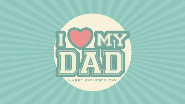 fathers day wallpaper for mobile