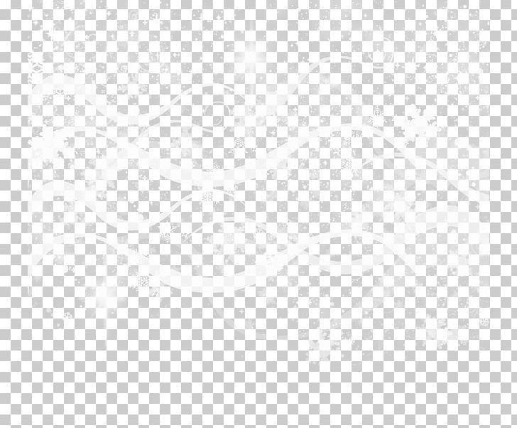 Black And White Line Angle Point Png Abstract Abstract Lines Background Black Black White Black And White Lines Abstract Lines Black And White