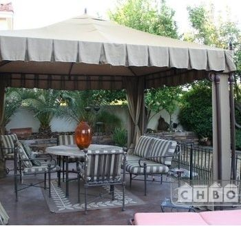 Furnished 3 bedroom House for rent in Summerlin, Las Vegas Area posted by Owner for 2500 per month. Rental ID 2464746